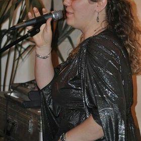 Adrienn Meszingerné Galgóczi