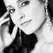 Anushika Sharma