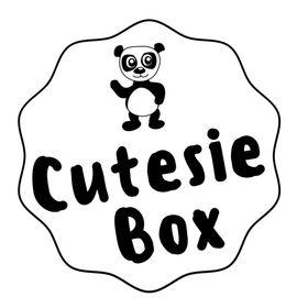 Cutesie Box