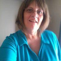 Karen Caron