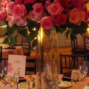 Milly's Flowers & events