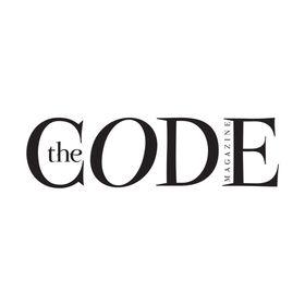the CODE | Magazine