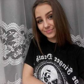 Aleksandra Szarowska