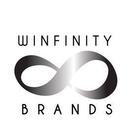 Winfinity Brands   Free Worldwide Shipping Online Store