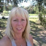 Gail Duke