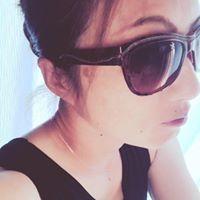 Mayumi Sonoda