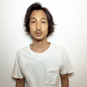 katsuyuki koseki