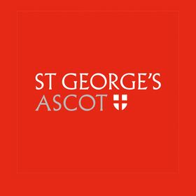 St Georges Ascot
