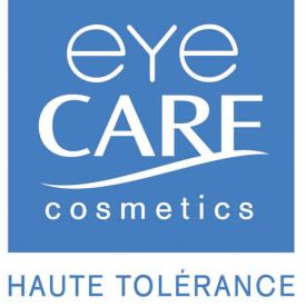 Eye Care Cosmetics France