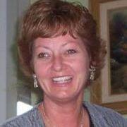 Lynn Comstock