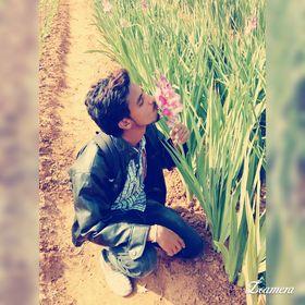 Chandan Gowda