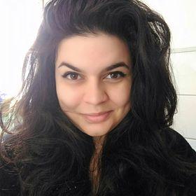 Luiza Carbonare