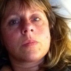 Sue Colmer