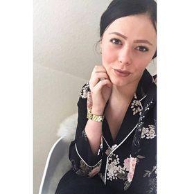 Louise Maigatter Kjær