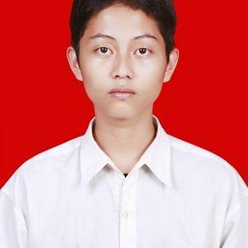 Ahmad Muzzayin