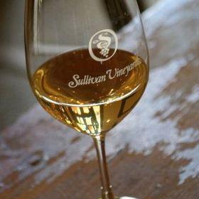 Sullivan Vineyards