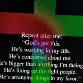 love Christ, https://youtu.be/bS7Ityj6KmM