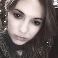 Elena Persova