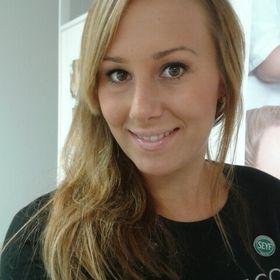 Kristina Gladh