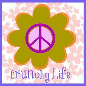 Crunchy Life