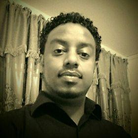 Mahmud Beshir