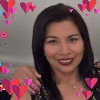 Lilian Mercado Bendezu