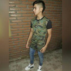 Leonel Ayusa
