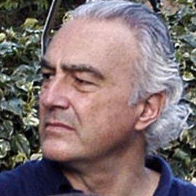 ROBERT PANADES DALMASES