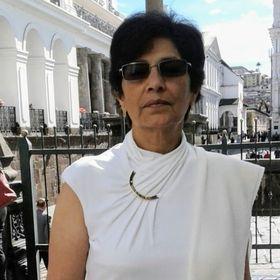 Consuelo Zuniga