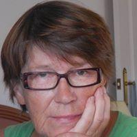 Marja Jokinen