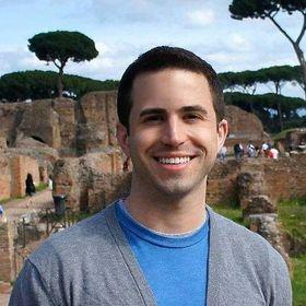 Adam Bauermeister