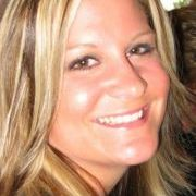 Jessica Jardine