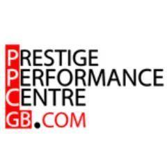 Prestige Performance Centre