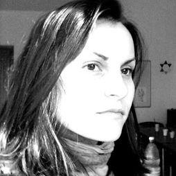 Gratiela Aolariti