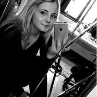 Hanna Jansson