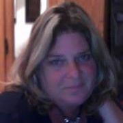 Sue Hartuv