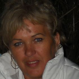 Mária Kasáné Maksa