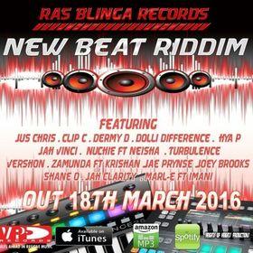 Ras Blinga records (rblinga) on Pinterest