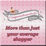 Couponshopaholic