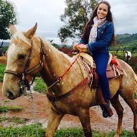Cynthia Blas Morales
