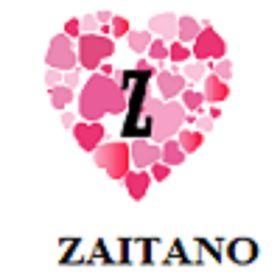 a58107ede43 zaitano (zaitanojewelry) on Pinterest