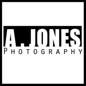 A.Jones Photography