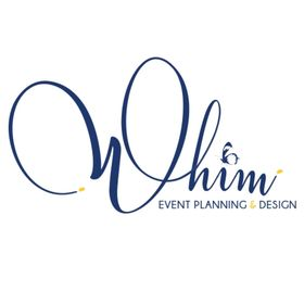 Whim Event Design - Toronto Wedding Planner