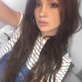 Lucy Jasmine