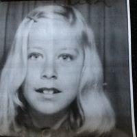 Heidi Lien
