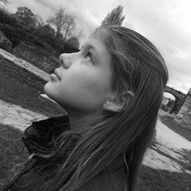 Anna Pocsai