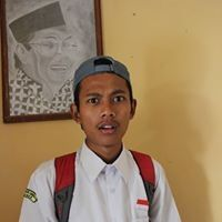 Zoegas Indra