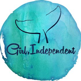 Girl, Independent