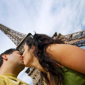 Best Romantic Vacations