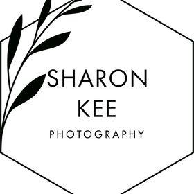 Sharon Kee Photography